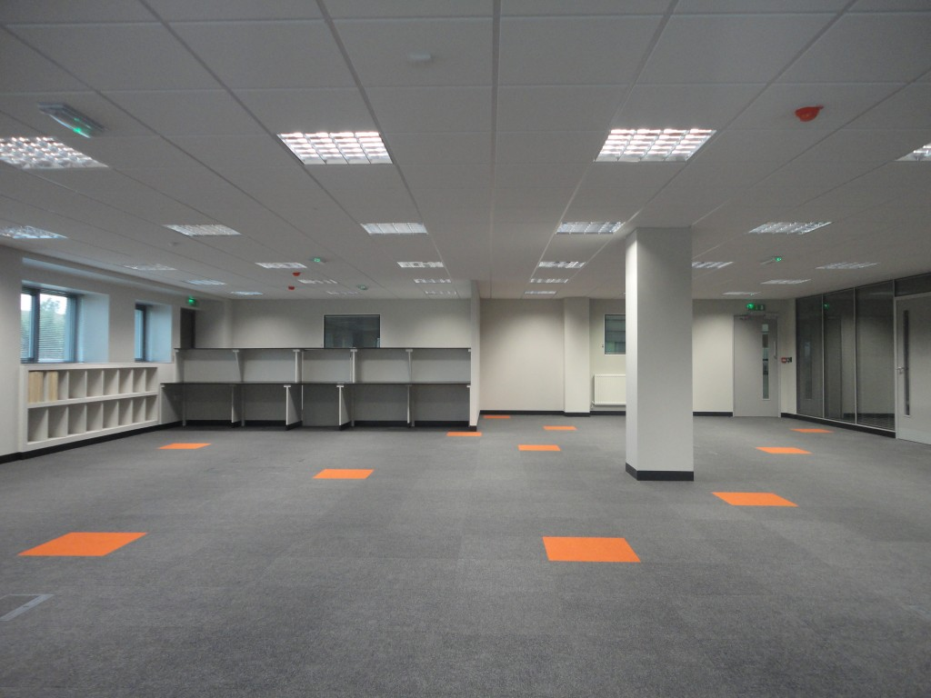 CARPET BY BLINDS amp DECORS PHILIPPINES Blinds And Decors