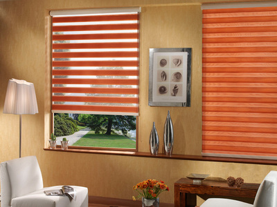 window blind roll up window blinds blinds and decors philippines 1 provider of