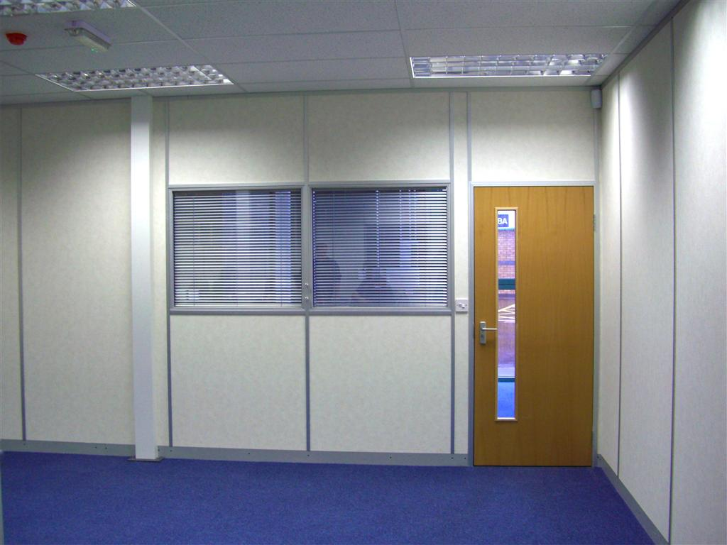 OFFICE FURNITURE BY BLINDS DECORS PHILIPPINES Blinds And Decors