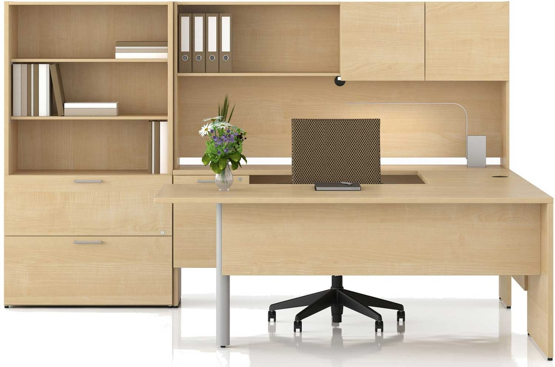 Ikea Business Office Furniture Fascinating Property Sofa. Simple Sofa To  Ikea Business Office Furniture Fascinating